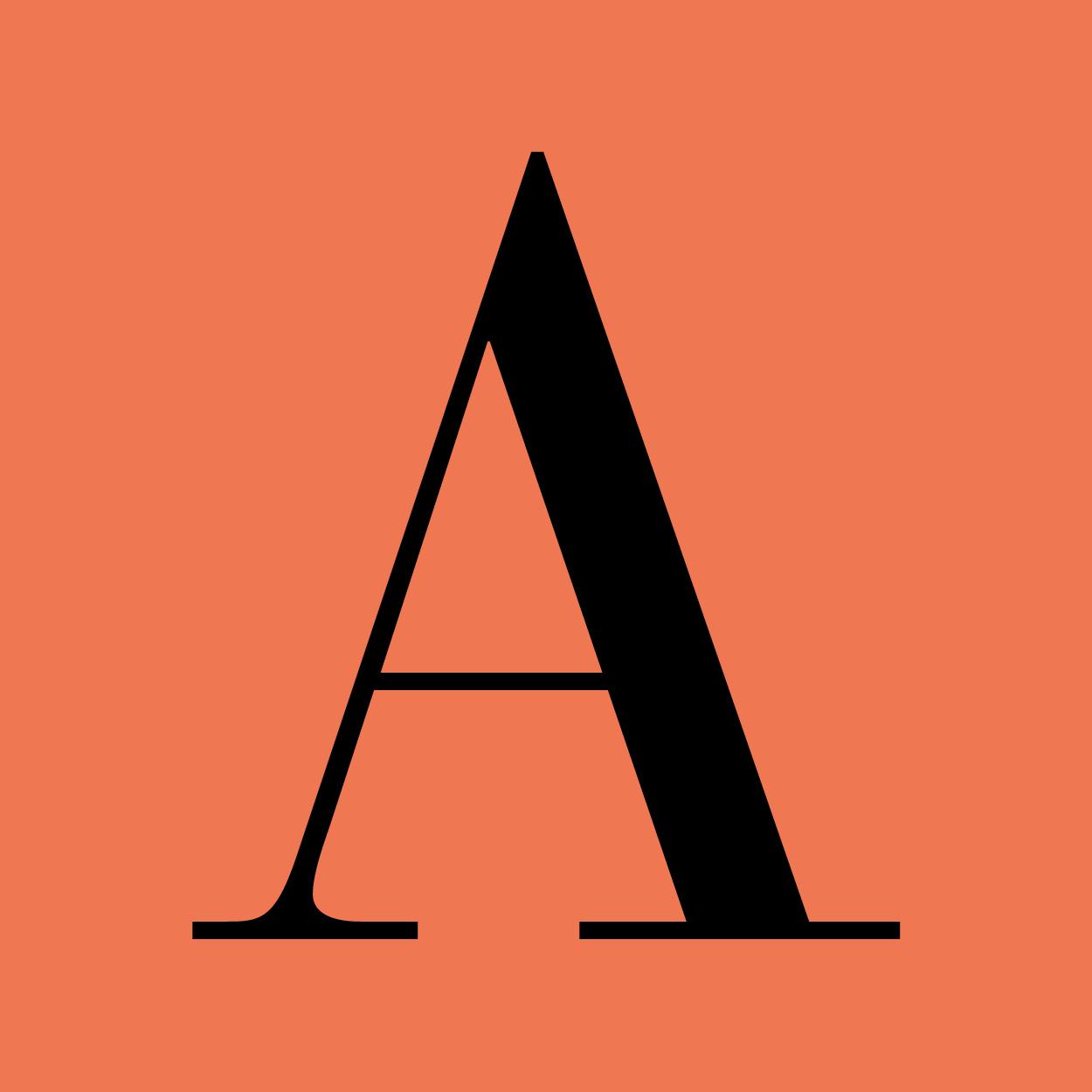 Aupa | Jornalismo em negócios de impacto social