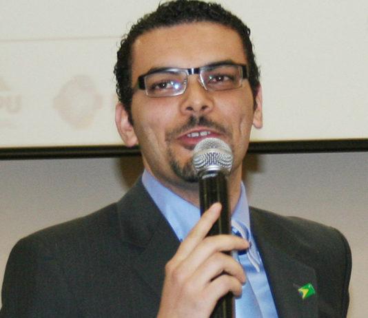 Secretário-de-Inovação-Rafael-Moreira_crédito_ASSESPROPR