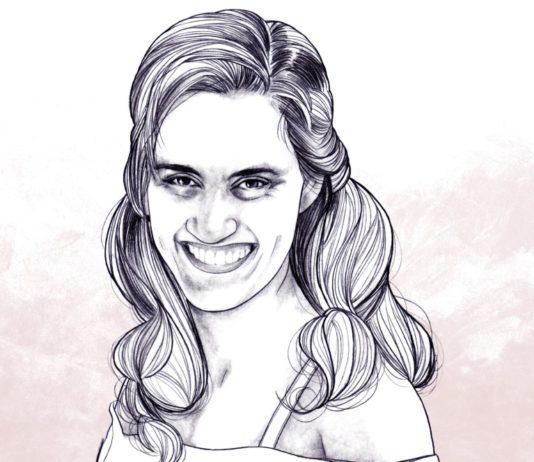 Andrea Resende_Sitawi