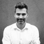 Daniel Brandão
