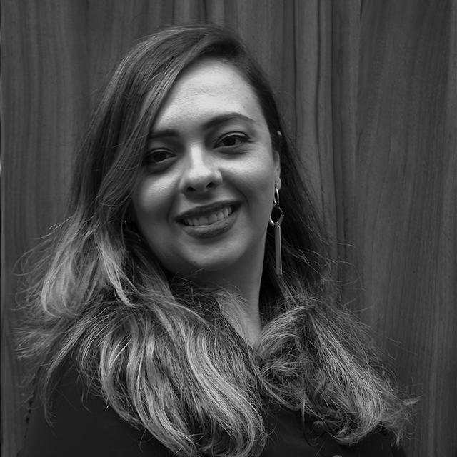 Mariana Fonseca, cofundadora da Pipe.Social. Crédito: Pipe.Social