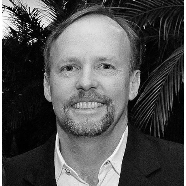 Miguel Calmon, consultor do programa Florestas do WRI Brasil. Crédito: Linkedin