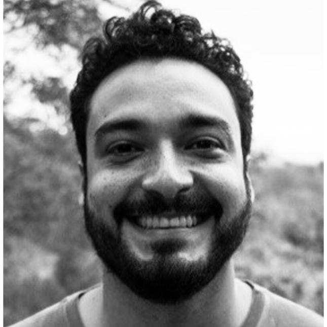 Pedro Nogueira, pesquisador do Instituto de Pesquisa Ambiental da Amazônia (IPAM) e CEO da Cumbaru. Crédito: Linkedin