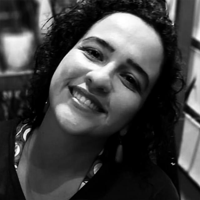 Ruth Melo, professora do Departamento de Administração e Gestão da PUC-Rio e docente do o curso  Negócios de Impacto Socioambiental (NIS). Crédito: Divulgação
